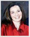 Gail Mazzella
