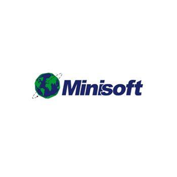 Minisoft