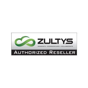 Zultys Voice over IP Telephone Service Provider
