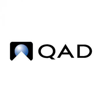 QAD Certified Partner