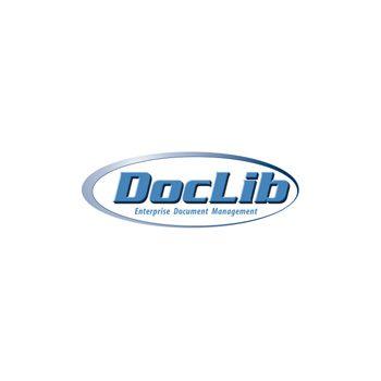 DocLib Certified Partner